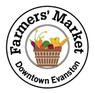 Farmers' Market new logo circle