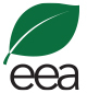 EEA logo small