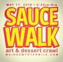 Sauce Walk