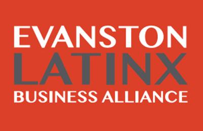 Latinx Logo