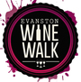 Wine Walk logo