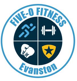 Five-0 Fitness