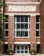 Main Evanston Public Library