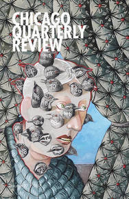 Chicago Quarterly Review