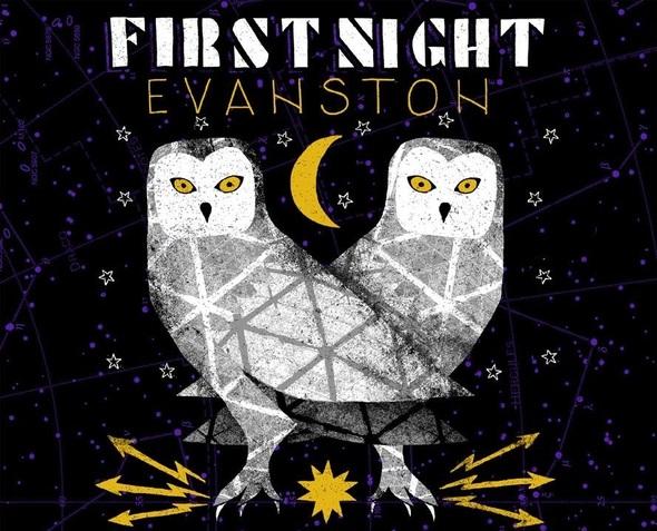 first_night