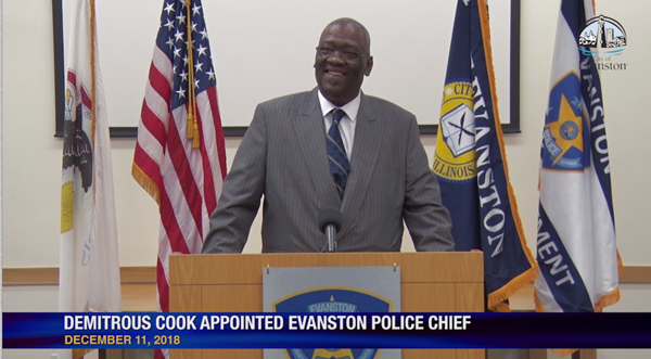 policechiefcook