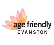 Age friendly Evanston