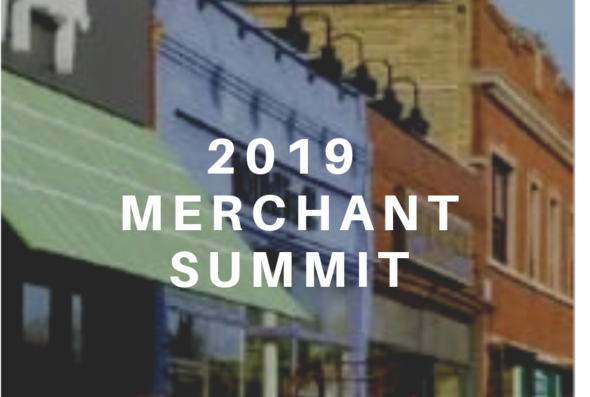 merchant summit