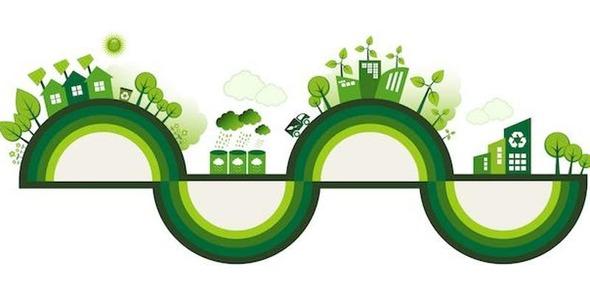Create a greener business