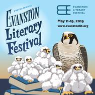 Evanston Literary Festival