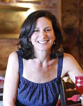 Eden Juron Pearlman