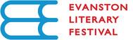 Evanston Literary Fair