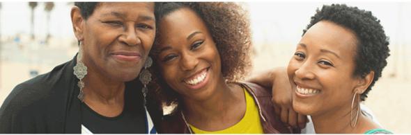 Black Women's Health Awareness Day