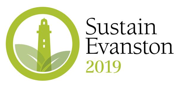 Sustain Evanston