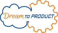 Dream to Product