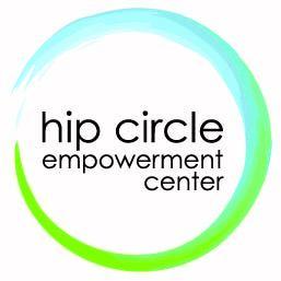 hip circle