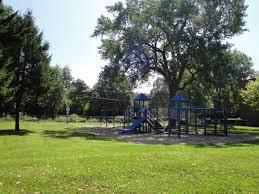 Brummel Park