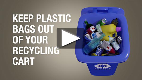 Recycling video thumbnail 1