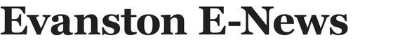 E News Header
