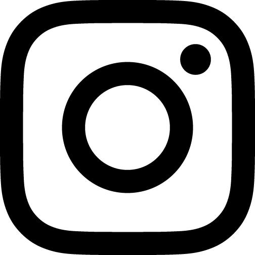 instagram-logo-2016_original.jpg