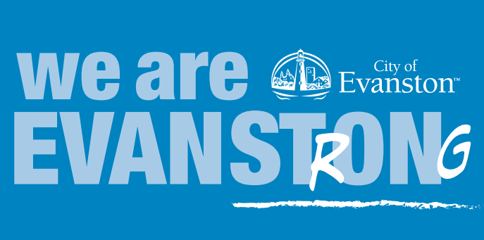 Evanstrong