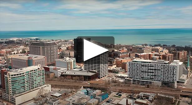 Evanston Loves thumbnail