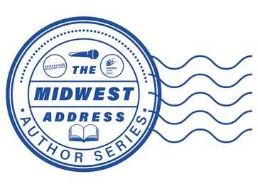 Midwest Address