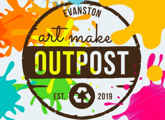art makers outpost