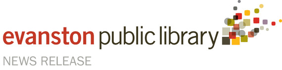 Library News Release Banner 2020