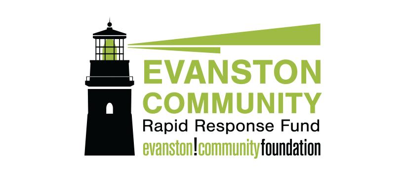 Evanston Community Rapid Response Fund
