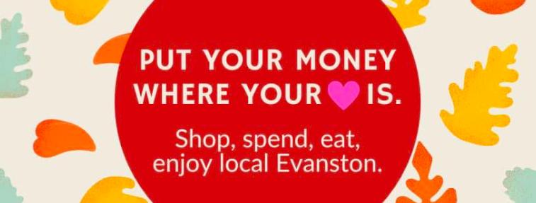 Adopt a shop