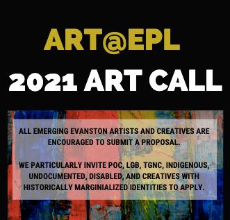 Art Call