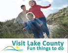 Visit Lake County