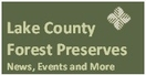 Forest Preserve Icon