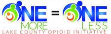 Opioid Initiative