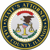 Lake County State's Attorneys Office