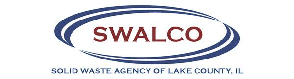 SWALCO Banner