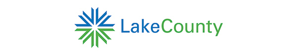 Lake County Banner/ Standard