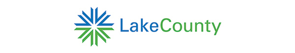 Lake County Banner/ Standard