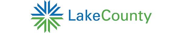 Lake County Banner / Standard