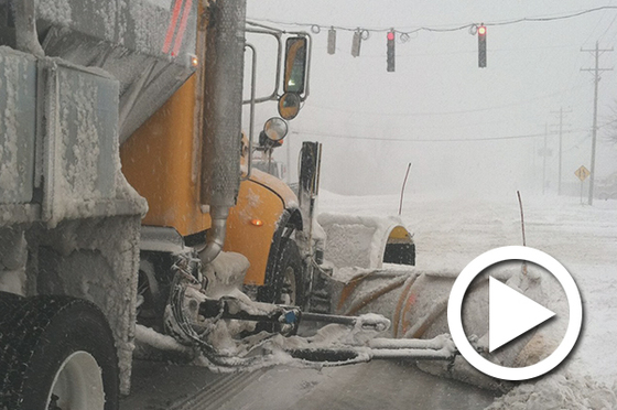 Don't Crowd the Plow Play Button