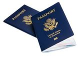 passports