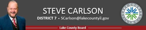 Steve Carlson banner