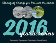 SMC 2016 annual report
