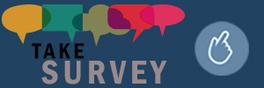 Blue survey