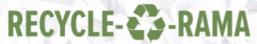 recycle o rama