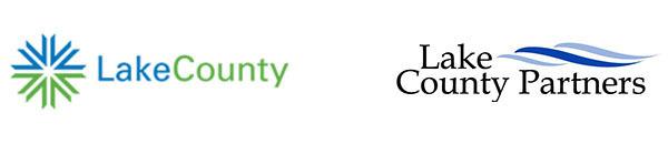 Partners/County Logo