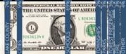 tax dollar