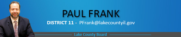 Paul Frank rev nws banner