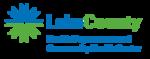 LCHD logo 2017
